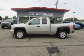 Jamestown - Used Chevrolet Silverado 1500 Vehicles For Sale Its Time To Reconsider Buying A Pickup Truck The Drive Bridgeport Preowned Dealer In Ny Used Amico Auto Sales Levittown New Cars Trucks Service Mastriano Motors Llc Salem Nh Lowville Chevrolet Silverado 1500 Vehicles For Sale 2013 Ford F250 Super Duty Lariat Diesel Special Ops By Tuscanymsrp Amsterdam Colorado Huntington Jeep Chrysler Dodge Ram Syracuse Extended Cab Pickups Less Than 1000 Buy Here Pay Sidney 138 Butler Inc 2015 F150 Family Long Island Southampton