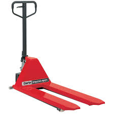 Clarke HLPT550 - 1500kg High Lift Pallet Truck - Machine Mart ... 2500kg Heavy Duty Euro Pallet Truck Free Delivery 15 Ton X 25 Metre Semi Electric Manual Hand Stacker 1500kg High Part No 272975 Lift Model Tshl20 On Wesco Industrial Lift Pallet Truck Shw M With Hydraulic Hand Pump Load Hydraulic Buy Pramac Workplace Stuff Engineered Solutions Atlas Highlift 2200lb Capacity Msl27x48 Jack The Home Depot Trucks Jacks Australia Wide United Equipment