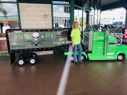 100 Sherman Bros Trucking Susana Mosqueda Company Owner Hardcore Transport Inc LinkedIn