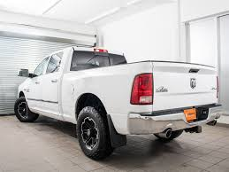 2014 RAM 1500 For Sale At St-Jérôme Auto Dépôt! Amazing Condition ... Used Apparatus For Sale Finley Fire Equipment Co Inc Work Trucks Badger Truck Snapon Mm120sl Mtig Wire Feed Welder Item L7343 Sold Wtf Sales News Of New Car Release An Illustrated History The Pickup Snap On Cab Chassis Ldv 24 Kenworth T270 Custom Tool Jim Monroe Youtube For Every Budget Autonxt Helmack Eeering Ltd Well Start Off La Verne Cool Cruise Car Show With Some Shots Tools Showroom On Wheels Diesel News Monster Truck Kr1s