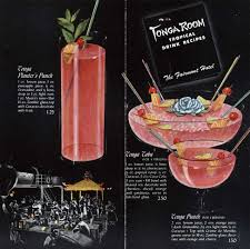 The Tonga Room & Hurricane Bar, San Francisco #print #tiki #SF ... 18 Best Illustrated Recipe Images On Pinterest Cocktails Looking For A Guide To Cocktail Bars In Barcelona You Found It Worst Drinks Order At Bar Money 12 Awesome Bars Perfect For Rainyday In Philly Brand New Harmony Of The Seas Menus 2017 30 Best Mocktail Recipes Easy Nonalcoholic Mixed Pubs Sydney Events Time Out 25 Popular Mixed Drinks Ideas Pinnacle Vodka Top 50 Sweet Alcoholic Ideas On The 10 Jaipur India