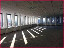 bureaux à louer lyon bureaux à louer 280728 bureaux louer tour swisslife lyon
