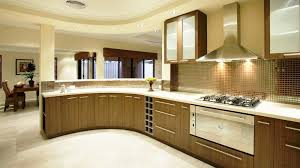 What All You Need To Start A Modular Kitchen Business