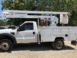 2009 Ford F-550 Bucket Truck For Sale In Greenville, TX 75402 Eti Etc355nt Aerial Bucket Truck Crane For Sale In Lyons Illinois On 2009 Etc37ih Truckmounted Lift For Arts Trucks Equipment 3618639 11 Ford F350 Youtube Sold Boom In Missouri Used Public Surplus Auction 1304363 Marketing Your Fleet With 4 Essential Tips Pex Accident Controversy Targets Comcast Service Truck Medium Duty Chev C4500 Kodiak Fiber Lab F550 2016 Ram 5500 Slt Oklahoma City Ok 50401671