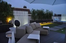 100 Penthouse Amsterdam Jeroen De Nijs BNI Archello