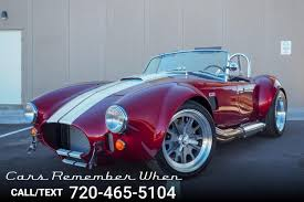 100 Antique Cars And Trucks For Sale Classic Remember When