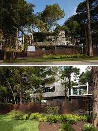 100 Where Is Guatemala City Located Paz Arquitectura Have Designed A Concrete House Thats
