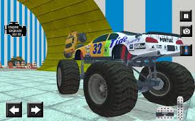 Furious Kids Monster Truck APK Download - Free Racing GAME For ... Quadpro Nx5 Remote Control Car 2wd 120 Scale Monster Truck 8yearold Kid Kj Drives Monster Trucks Like A Pro Deseret News Haunted House Scary Garage Popular Pictures To Color Coloring Pages Easy Trucks 2260 Truck Stunts Games For Kids Cartoons And Large Rc Kids Big Wheel Toy 24 Printable Pt9f Free Amazoncom Hot Wheels Jam Giant Grave Digger Mattel Rev The Up At Out About With Mcqueen For Children Video Youtube Bestchoiceproducts Best Choice Products 24ghz High