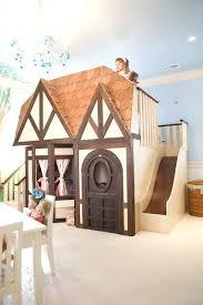 Loft Bed With Slide Ikea by Beds With Slides Bunk Bed Slide Ikea U2013 Alil Me