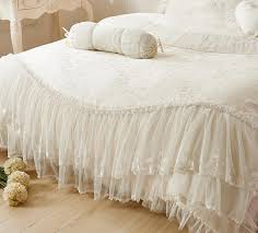 Coral Colored Bedding by Nursery Beddings Coral Colored Beach Bedding As Well As Coral