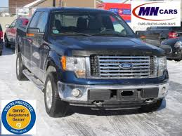2010 Ford F-150 (M N Cars, Ottawa) Used Car For Sale In Ontario ... 2010 Ford F150 Truck Lifted On 32s Dub Banditos 1080p Hd Youtube Dodge Ram 1500 Vs Towing Capacity Sae Test Ford Supercab Xlt 4x4 Kolenberg Motors Platinum Sold Socal Trucks Wallpapers Group 95 F350 Lariat 1 Ton Diesel Long Bed Nav Us Truck Gkf Sales Llc Jackson Tn 7315135292 Used Cars Vans Cars And Trucks Explorer Sport Trac News And Information Nceptcarzcom Xtr 4x4 Northwest Motsport Lifted For Sale Preowned Super Duty Srw Crew Cab Pickup In Sandy