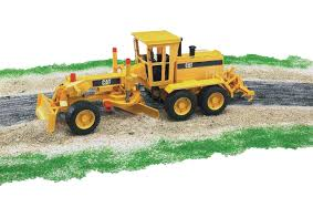 Bruder 02436 Caterpillar Grader: Amazon.co.uk: Toys & Games Amazoncom Klute Jane Fonda Donald Sutherland Charles Cioffi Ynts Topthree Returning Rbs Sports Yorknewstimescom York Truck Equipment New 2018 Chevrolet Silverado 1500 2lt 4x4 Z71 Camera Navigation Crew Strictly Business Lincoln September 2017 By Scott Bodies And Hoists Mfg Tafco Home Facebook Gateway Farm Expo 2016 To Honorable Mayor Price And Members Of The City Council Cc Denis Clewaterlargo Road Community Redevelopment District Plan Paper Omaha Center