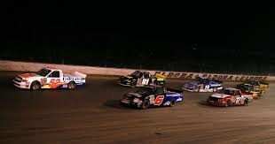 Trucks Will Return To Eldora, Skip Rockingham In 2014 Race Day Nascar Truck Series At Eldora Speedway The Herald 2018 Dirt Derby 2017 Full Video Hlights Of The Trucks Nascar Trucks At Nascars Collection Latest News Breaking Headlines And Top Stories Photos Windom To Drive For Dgrcrosley In Review Online Crafton Snaps 27race Winless Streak Practice Speeds Camping World Mrn William Byron On Twitter Iracing Is Awesome Event Ticket Information
