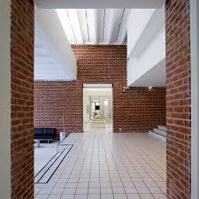expo musee moderne extension du musée d moderne de lille métropole d architectures