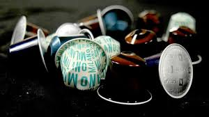 We Can Recycle Your Used Nespresso Coffee Pods