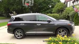 2014-2015 Infiniti QX60 Hybrid Review: Kids, Carseats & Safety Part ... Infiniti Qx80 Wikipedia 2014 For Sale At Alta Woodbridge Amazing Auto Review 2015 Qx70 Looks Better Than It Rides Chicago Q50 37 Awd Premium Four Seasons Wrapup 42015 Qx60 Hybrid Review Kids Carseats Safety Part Whatisnewtoday365 Truck Images 4wd 4dr City Oh North Coast Mall Of Akron 2019 Finiti Suv Specs And Pricing Usa Used Nissan Frontier Sl 4d Crew Cab In Portland P7172a Preowned Titan Sv Baton Rouge I5499d First Test