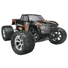100 Hpi Rc Trucks HPI Racing Electric