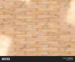 Wooden Floor Or Parquet Top View