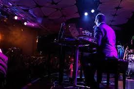 Conga Room La Live Pictures by 17 Conga Room La Live Concerts La Clipper Matt Barnes