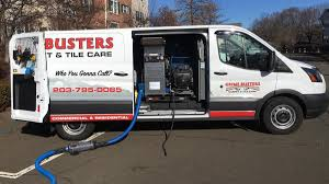Best Connecticut Carpeting Cleaner - Grime Busters