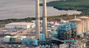 FPL restarts two nuke units as power restoration continues post Irma