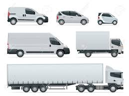 Set Of Cargo Trucks Side View. Delivery Vehicles Isolated. Cargo ... Mercedesbenz Antos From Orwell Truck And Van For Cc Wells Custom Racks By Action Welding Set Of Cargo Trucks View Above Delivery Vehicles Isolated Truck Van Simple Icons Vector Illustration Zap Electric Qualify Federal Tax Credit Ni Appoints Group Service Manager Sprinter 314cdi Bell Used Trucks Midlands Ltd Safe Haven Pest Control Fleet Car Wrap City Transport Your Entire Group In Our 15 Passenger With High 42015 Buyers Guide Photo Image Gallery Commercial Options