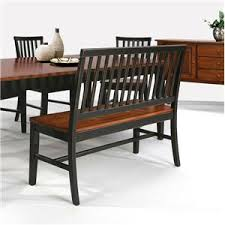 Awesome Design Ideas Dining Table Bench With Back 23