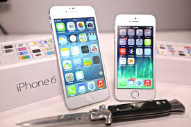 iPhone 6 Unboxing Worlds First iPhone 6 Clone