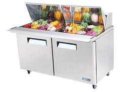 Brrr Refrigeration & Design, Inc. :: Prep Tables Cheap Amazon Com Cambro Black 5 Pan Tabletop Salad Bar Health Of List Manufacturers Of Refrigerator Sale Buy Carlisle 767001 Brown 4 Five Star Buffet Foodsalad Where Can I Find The Best Lunch Restaurant In Tysons Corner Rodizio Grill Brazilian Steakhouse Da Stylish Foodie Table Top Food Bars Commercial Refrigerators The Home Depot Calmil 20273613 37 14 Doubleface Sneeze Guard 73 Model No Bbr720 Swift Events Serving Impeccable Taste To Texas 767008 Forest Green 25 Bar Ideas On Pinterest Toppings