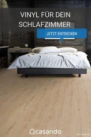 vinylboden für schlafzimmer vinylboden zimmer schlafzimmer