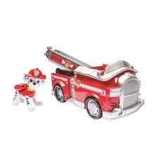 10592 Camion De Pompiers Lego Duplo Lego Pour Enfant De 2 Ans À 5