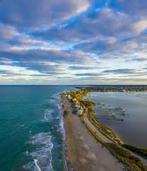 Is Bathtub Beach In Stuart Fl Open by Martin County Florida Your County Your Community