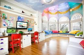 kid study room ikea kid study room sinsa info