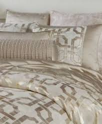 Macys Bedding Collections by Hotel Collection Fresco Bedding Collection Created For Macy U0027s