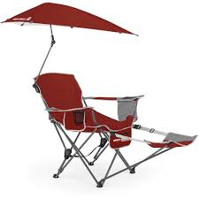 Sport-Brella Recliner Chair - Firebrick Red - Walmart.com Gci Outdoor Roadtrip Rocker Chair Dicks Sporting Goods Nisse Folding Chair Ikea Camping Chairs Fniture The Home Depot Beach At Lowescom 3599 Alpha Camp Camp With Shade Canopy Red Kgpin 7002 Free Shipping On Orders Over 99 Patio Brylanehome Outside Adirondack Sale Elegant Trex Cape Plastic Wooden Fabric Metal Bestchoiceproducts Best Choice Products Oversized Zero Gravity For Sale Prices Brands Review