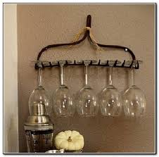 Pinterest Country Home Decorating Ideas Shock DIY Crafts Decor