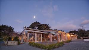 Sudbury Wellington Weddings Events Venue Luxury Accommodation