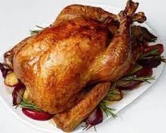 recettes maman comment cuisiner une dinde trucs et astuces