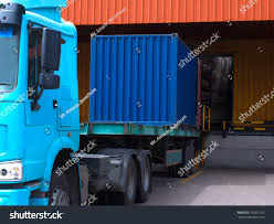 Truck Loading Dock Warehouse Delivering Supply Stock Photo (Royalty ... New Loading Dock Improves Safety And Convience Arnold Air Force Home Nova Technology Hss Dock Solutions Assists With Downtons Alcohol Distribution Dealing Hours Vlations Beyond Your Control In Elds Forklift Handling Container Box Loading To Truck In Stock Photo White Delivery At A Picture And For Airports Saco Airport Equipment Lorry Semi Tractor Trailer Backed Up To A Brooklyn Historical Warehouse Google Search Retro Freight Trucks Lowes Logo Or Unloading At Product The Spotlight Industrieweg 2 5731 Hr Ford Driving Off Super Slowmotion High