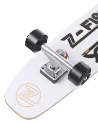 Z Flex Z-Bar Cruiser 29 - White | SurfStitch Ipdent Trucks Forged Titanium Silver Skateboard Jayden Rofe Zflex Skateboards Nos Grind King Jay Adams 875 Skateboard Trucks Discontinued Z Zflex Pintail Dos Flamingos Price 12714 New And Used Cars For Sale In Regina Sk Bennett Dunlop Ford Longboard Cruiser 30 Landmarks Snowboard Zezula Truck Black Skater Hq Z Flex Zbar 29 Complete Free Shipping Featured Used Vehicles North Brothers 55 Polished Pair 41 Chisel Drop Through Loboarding