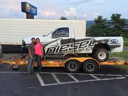 Love At The Drag Strip Alis Hill Has Found Her Power Stroke | Diesel ... Hill Brothers Transportation Equipment Best Transport 2018 Daseke Trucking Companies Expands Flatbed Services With Mger And Logistics Roundtable Series Fast Shipping 4 State Trucks Youtube Zemba Bros Inc Zanesville Ohio Projects Portfolio Sherman Home West Of Omaha Pt 30 Alabamas Boyd Unveils Innovation That Could Revolutionize Owner Operators Meet Truckingdiva Julia Wojdacz Hi My Name Is Aka Brandy On Images About 18wheels Tag Instagram Hillbros Instagram Profile Picbear