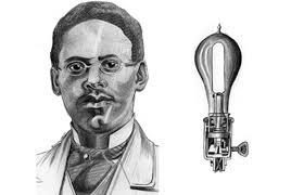 light bulb creator of the light bulb stunning ideas classic