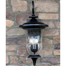 y decor brielle exterior light in finish free shipping