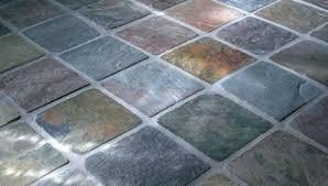Most Durable Hardwood Flooring