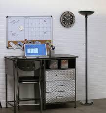 Halogen Floor Lamps 500w by Black Halogen 150 Watt Torchiere Floor Lamp Amazon Com
