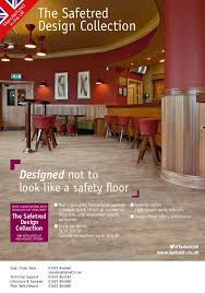 TARKETT YOUR SOLUTIONS PROVIDER THE ESSENTIAL GUIDE Floors Walls Wetroom Sports Accessories 2015 2