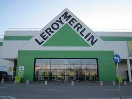 Leroy Merln utilizará la franquicia Aki en las ciudades más