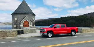 100 Longest Lasting Trucks Chevy On Twitter New Roads Surprising Discoveries