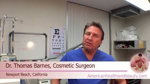 Get Rid Of The C-Section Bump With Lunchtime Procedure - YouTube Naturalist Outdoor Otographer And Uk Professor Tom Barnes Dies Awake Face Lift Dr Thomas Newport Beach Cosmetic Surgeon Spokane Citizen Hall Of Fame Public Library Penn State Rugby Roster Lipo The Abdomen Liposucion Sally Spencerthomas Patrick Home Facebook Our People Hemenway Ben Actor Wikipedia Stem Cell Facelifts Cell Therapies With Neck Smartlipo Laser Liposuction Part I 3 Executive Committee