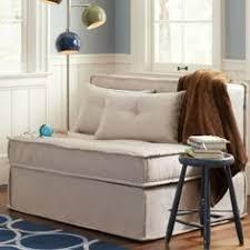 Havertys Benny Sleeper Sofa by Living Rooms Benny Twin Sleeper Chair Gel Mattress Living